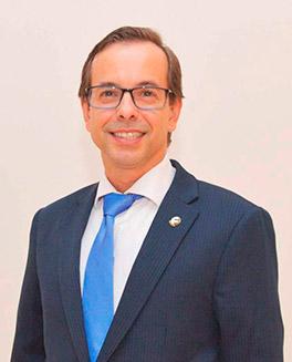 Ricardo Roberto Monello