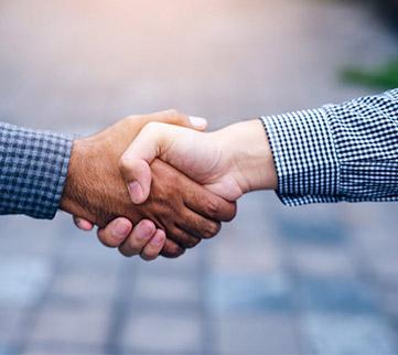 Assessoria para obtenção de títulos, certificações públicas e privadas, parcerias e prestação de contas